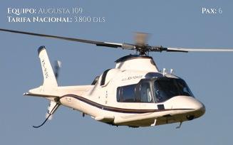 Augusta 109